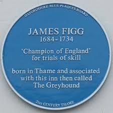 figg-4-plaque