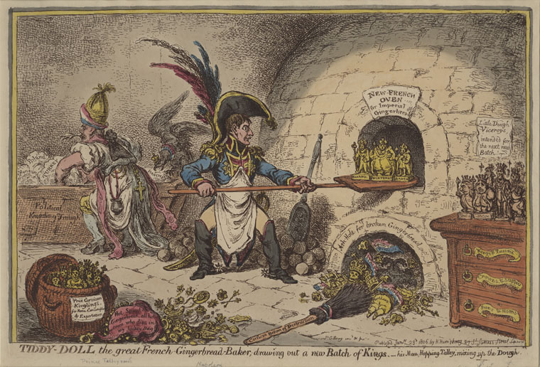 bread riots cause french revolution 1793: king louis xvi of france guillotined in paris thomas paine's rights of man banned paine condemned in absentia (he is in france) for high treason the british.
