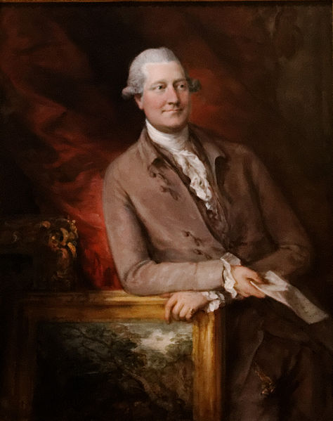 1778-Thomas_Gainsborough_-_Portrait_of_James_Christie