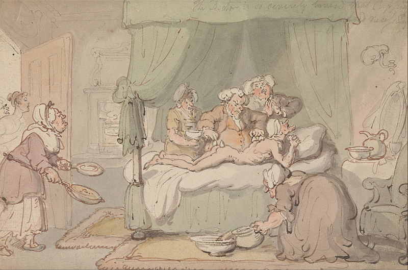 Thomas_Rowlandson_-_'The_Doctor_is_so_Severely_Bruised_that_Cupping_is_Judged_Necessary'