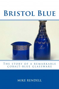 Bristol_Blue_Cover_for_Kindle