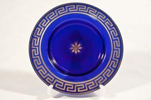Bristol-Blue-Glass_0008_IMG_2828[1]