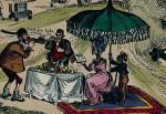 Heath 1829 March of Intellect - Copy (4)