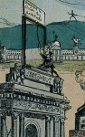 Heath 1829 March of Intellect - Copy