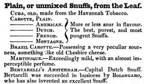 Snuff6