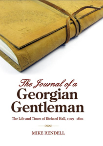 Georgian Gentleman