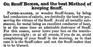 snuff (2)