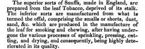 snuff 3 (2)