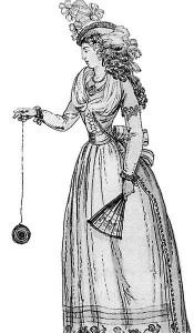 1791-Yo-Yo-Bandalore French fashion plate
