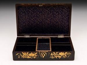 a card box 3