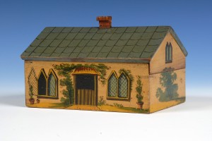 a5 Cottage for NEC copy