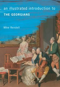 The Georgians