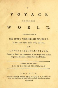 a -Bougainville_Voyage_around_the_World_1772