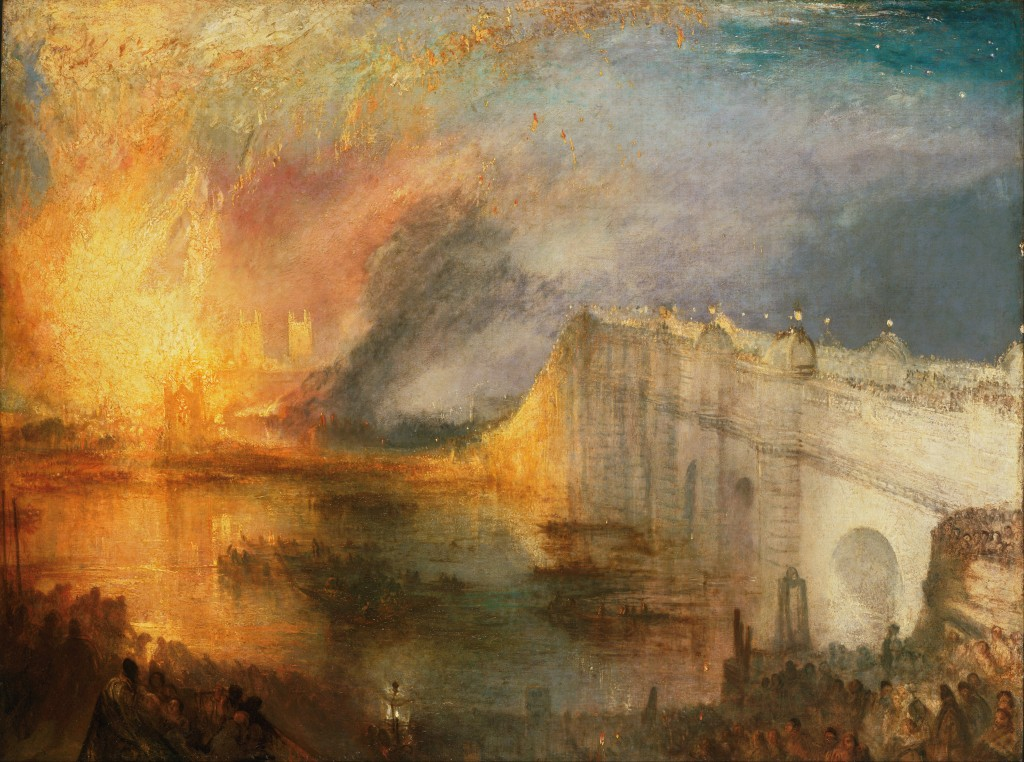 Joseph_Mallord_William_Turner,_English_-_The_Burning_of_the_Houses_of_Lords_and_Commons,_October_16,_1834_-_Google_Art_Project
