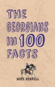 100 facts image