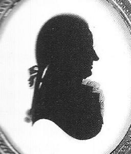Silhouette 2 001 - Copy