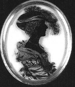 silhouette 88L