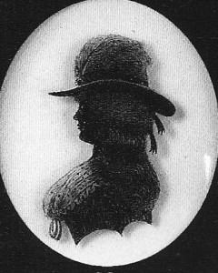 silhouette 88R