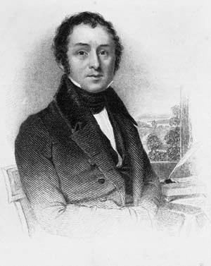 charles-macintosh-1766-to-1843