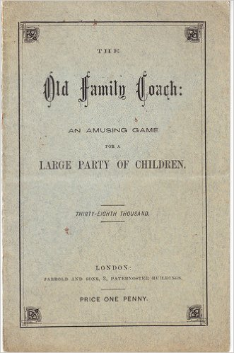 old-family-coach