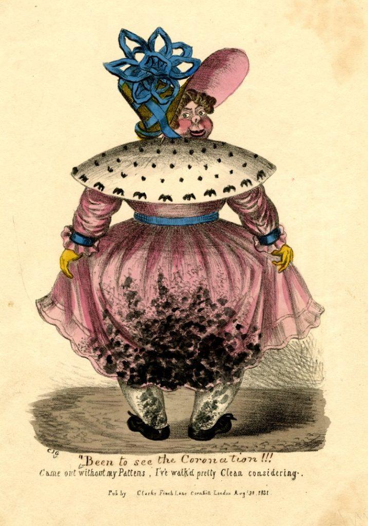 Pattens 6 B Mus CJGrant 1831