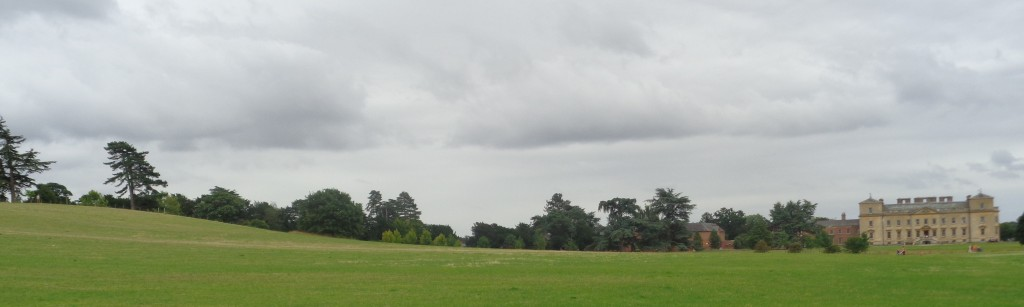 croome-park-6