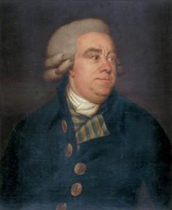 John Hatchett, Master of the Coachmakers Company