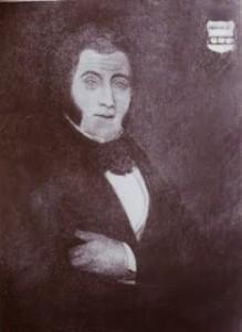 Louis Bazalgette